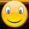 avatar_Mane 6